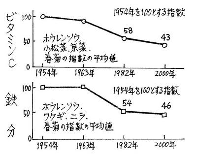 食品中の鉄・ビタミンC.jpeg